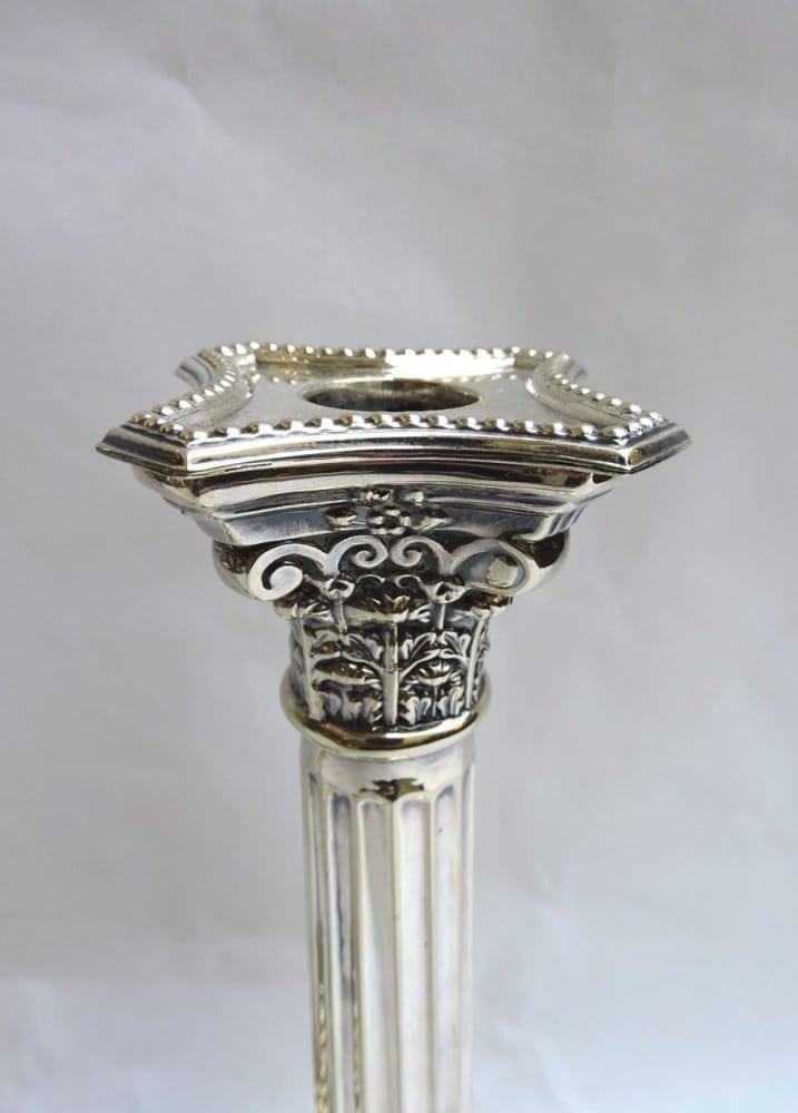 silver - silverplatecolumncandles-03.jpg