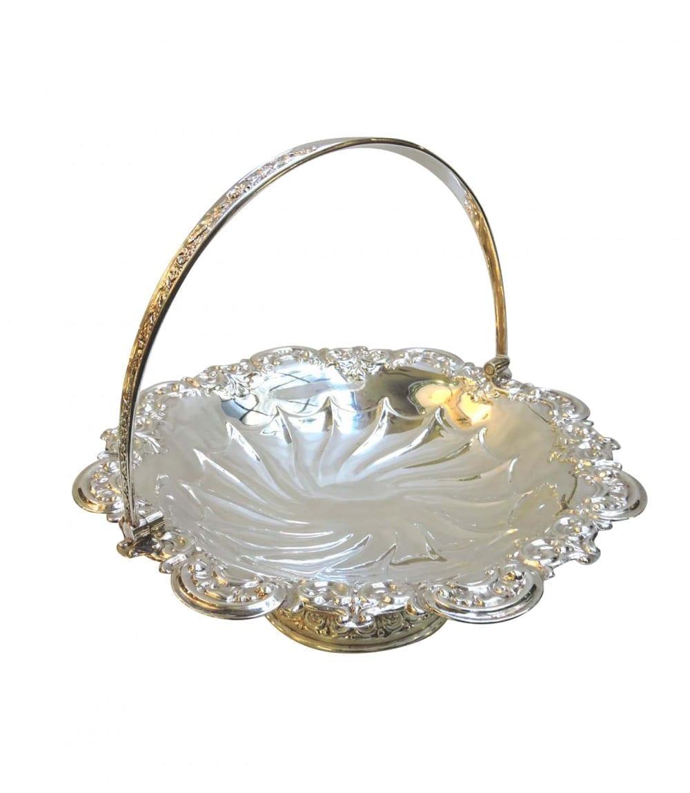 silver - silverplatedbridebasket-00-1.jpg