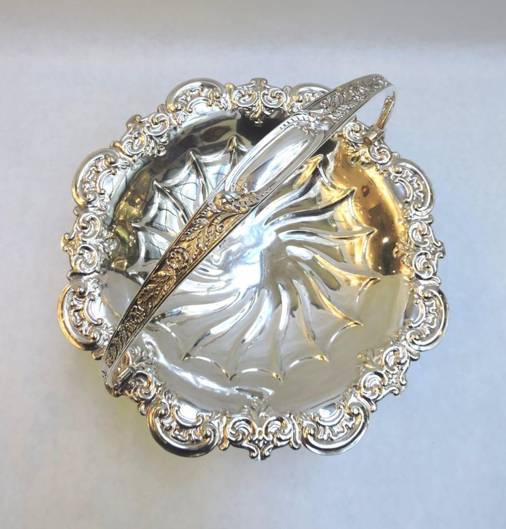 silver - silverplatedbridebasket-01.jpg