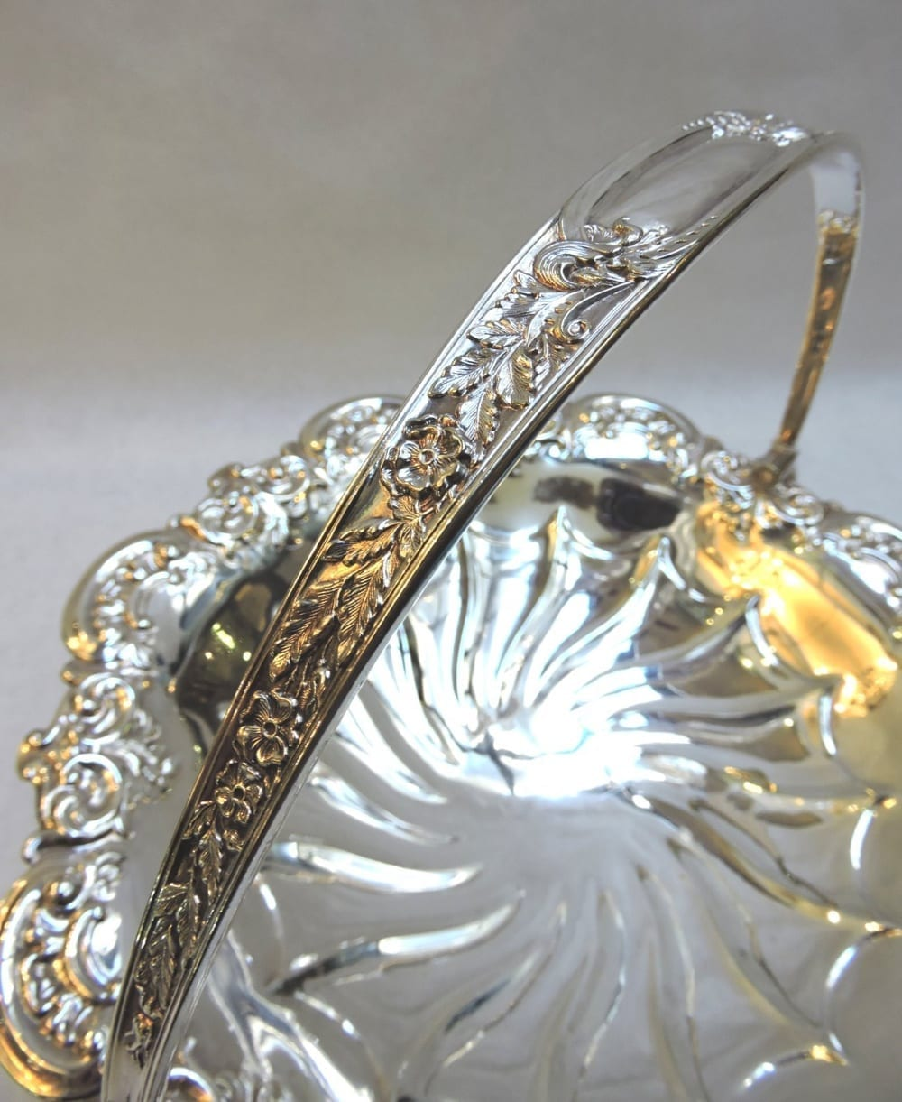 silver - silverplatedbridebasket-02.jpg