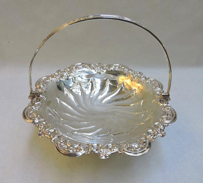 silver - silverplatedbridebasket-04.jpg