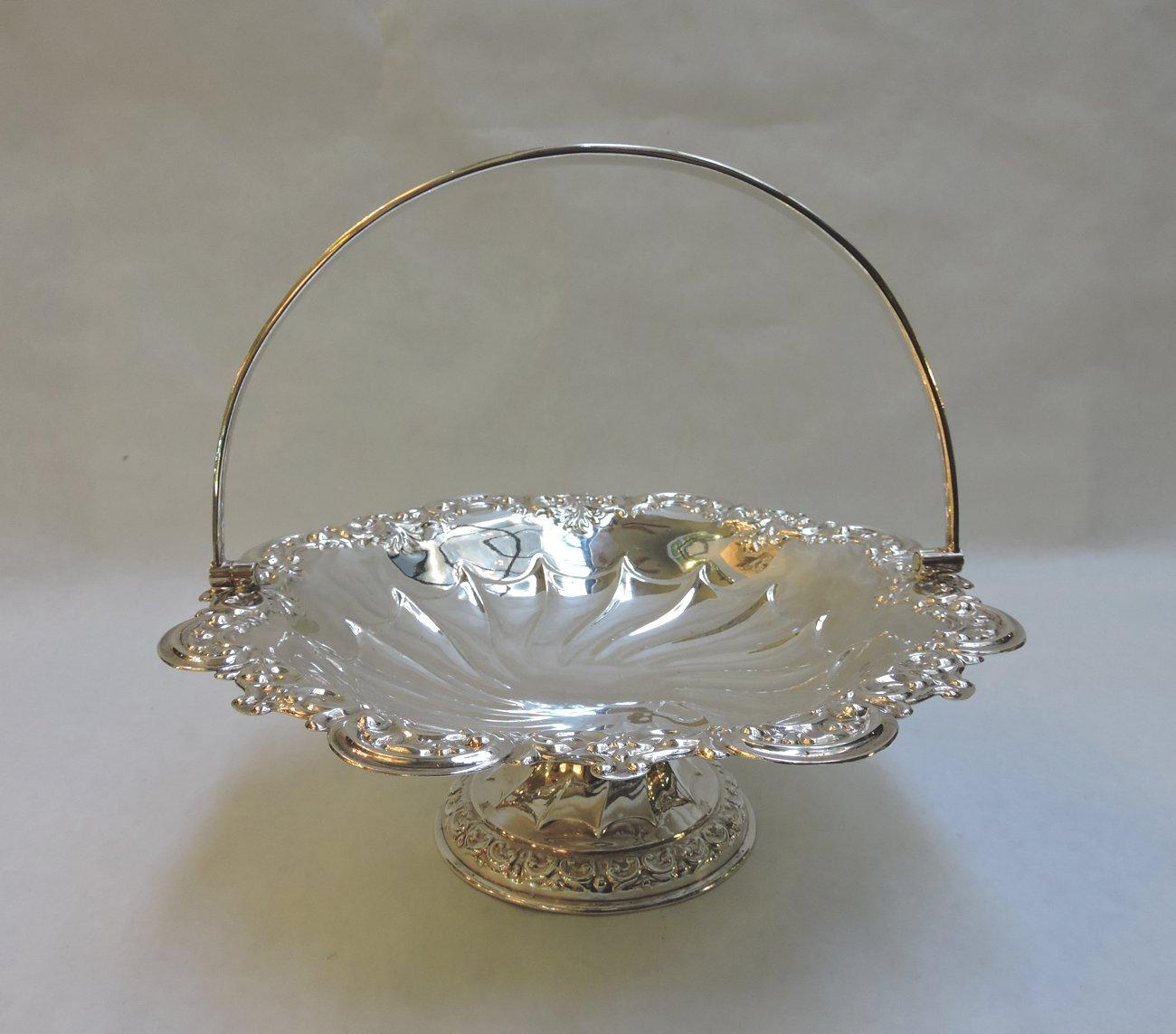 silver - silverplatedbridebasket-05.jpg