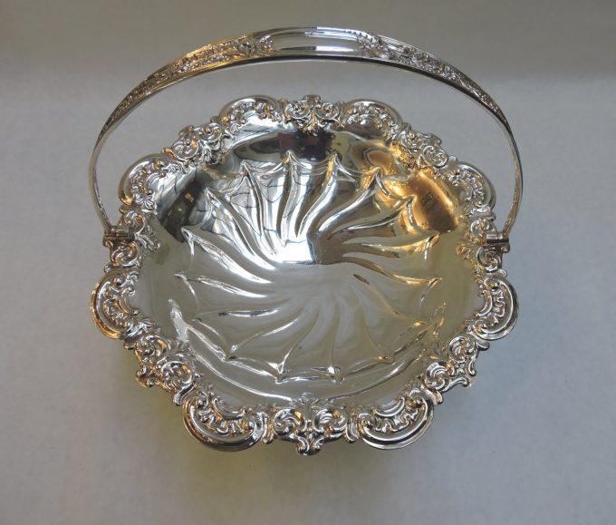 silver - silverplatedbridebasket-06.jpg