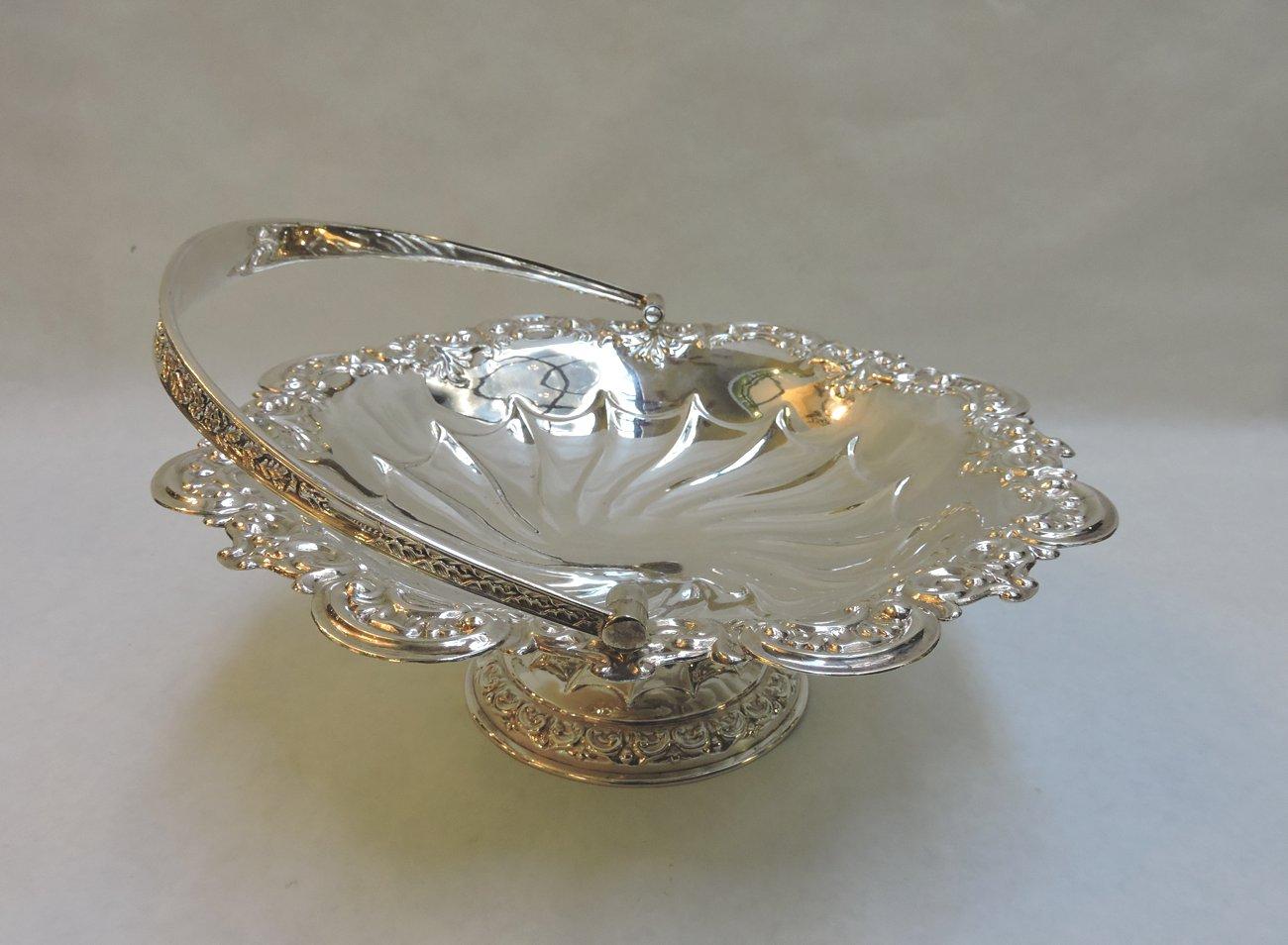 silver - silverplatedbridebasket-07.jpg