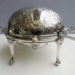 silverplaterolltop-00