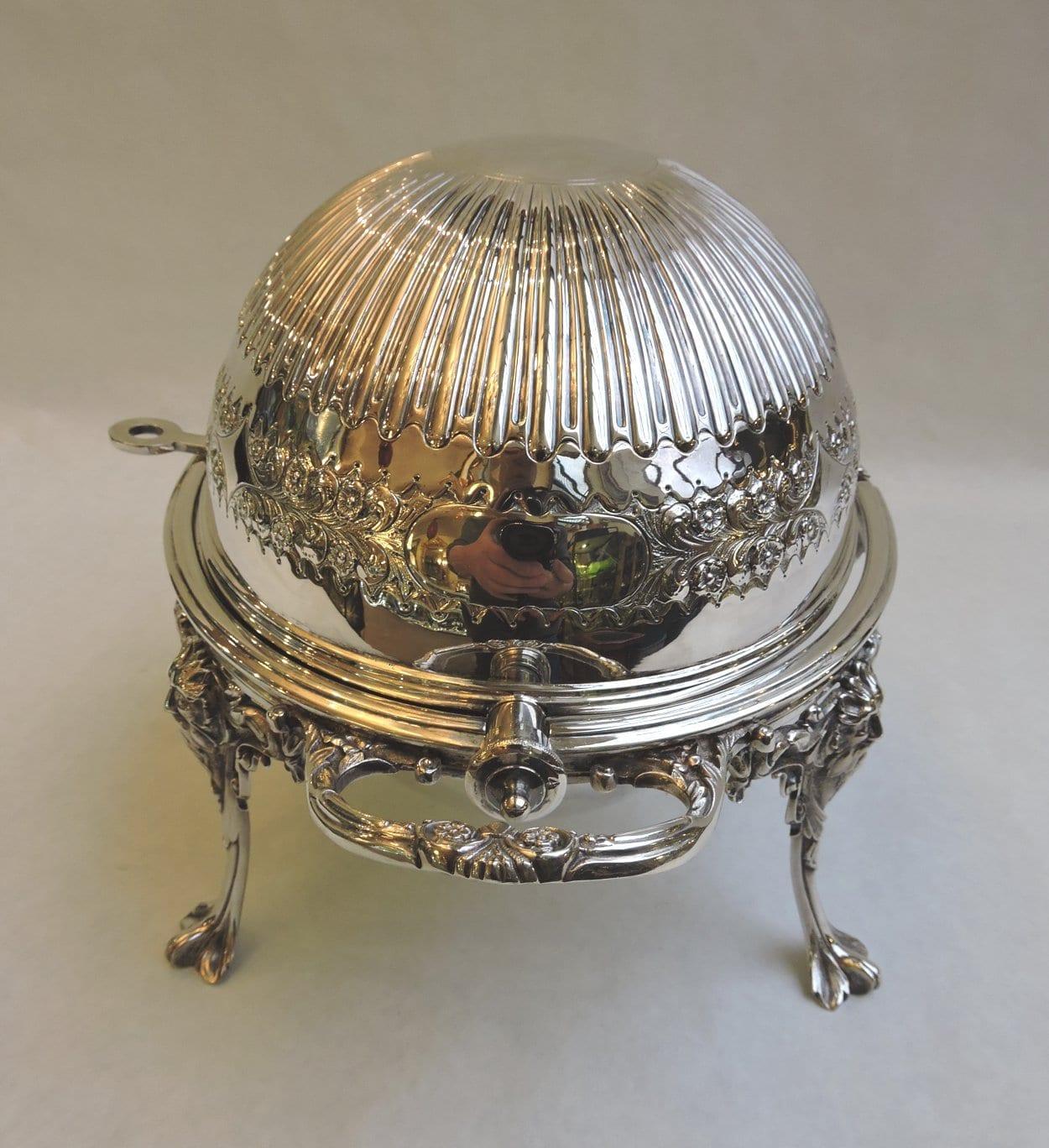 silver - silverplaterolltop-05.jpg