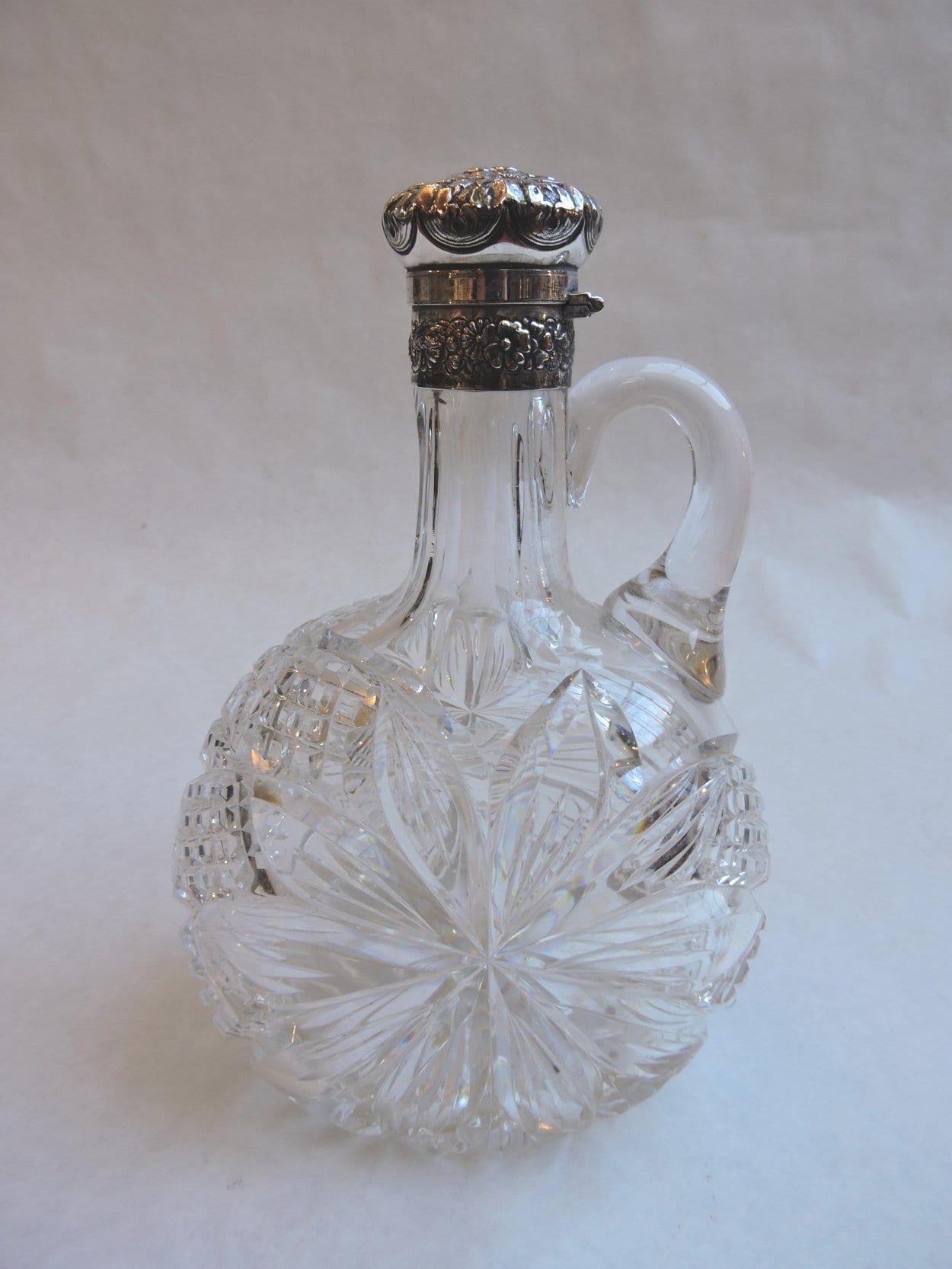 silver - silvertopcrystaljug-00.jpg