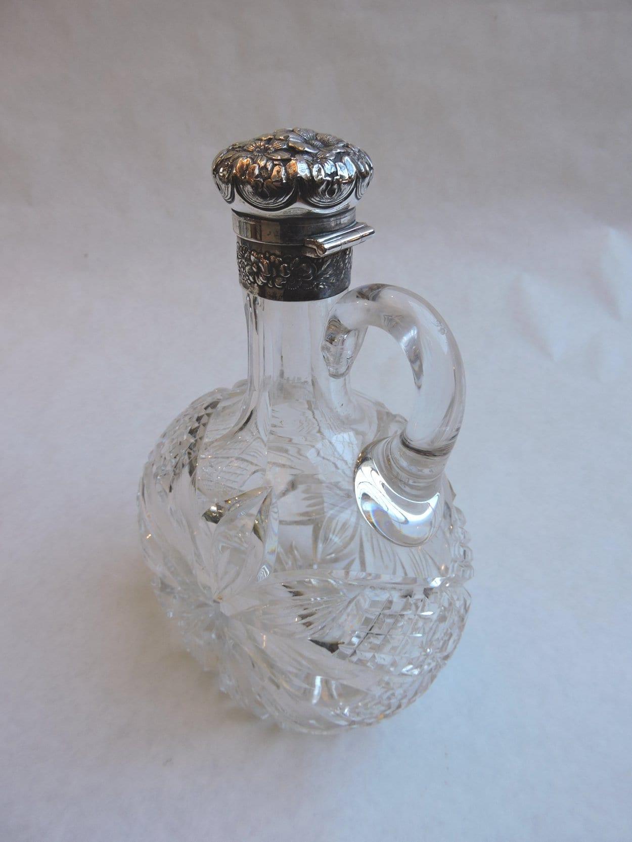 silver - silvertopcrystaljug-01.jpg