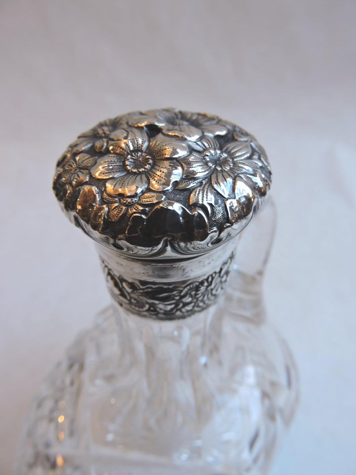 silver - silvertopcrystaljug-03.jpg