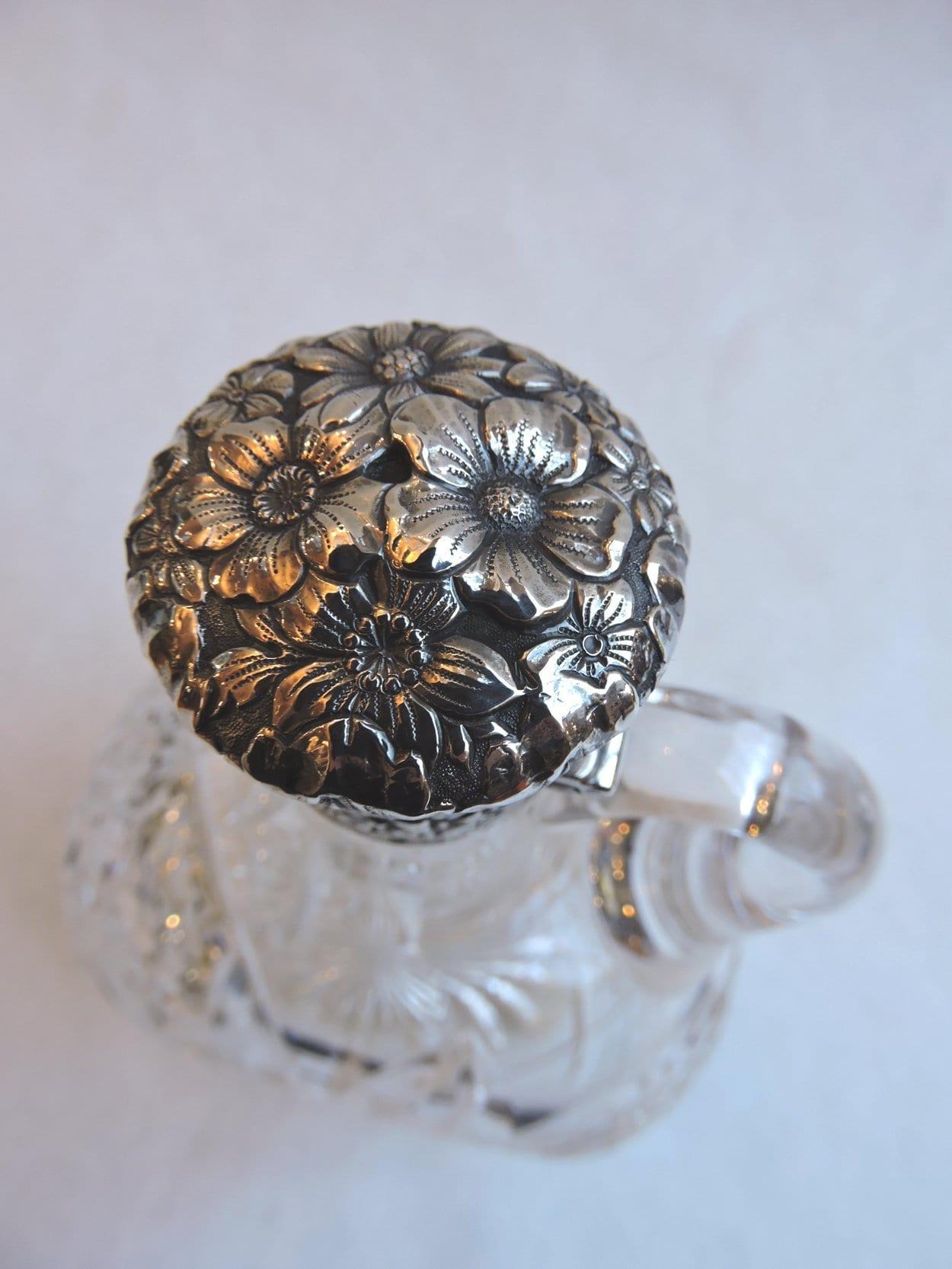 silver - silvertopcrystaljug-04.jpg