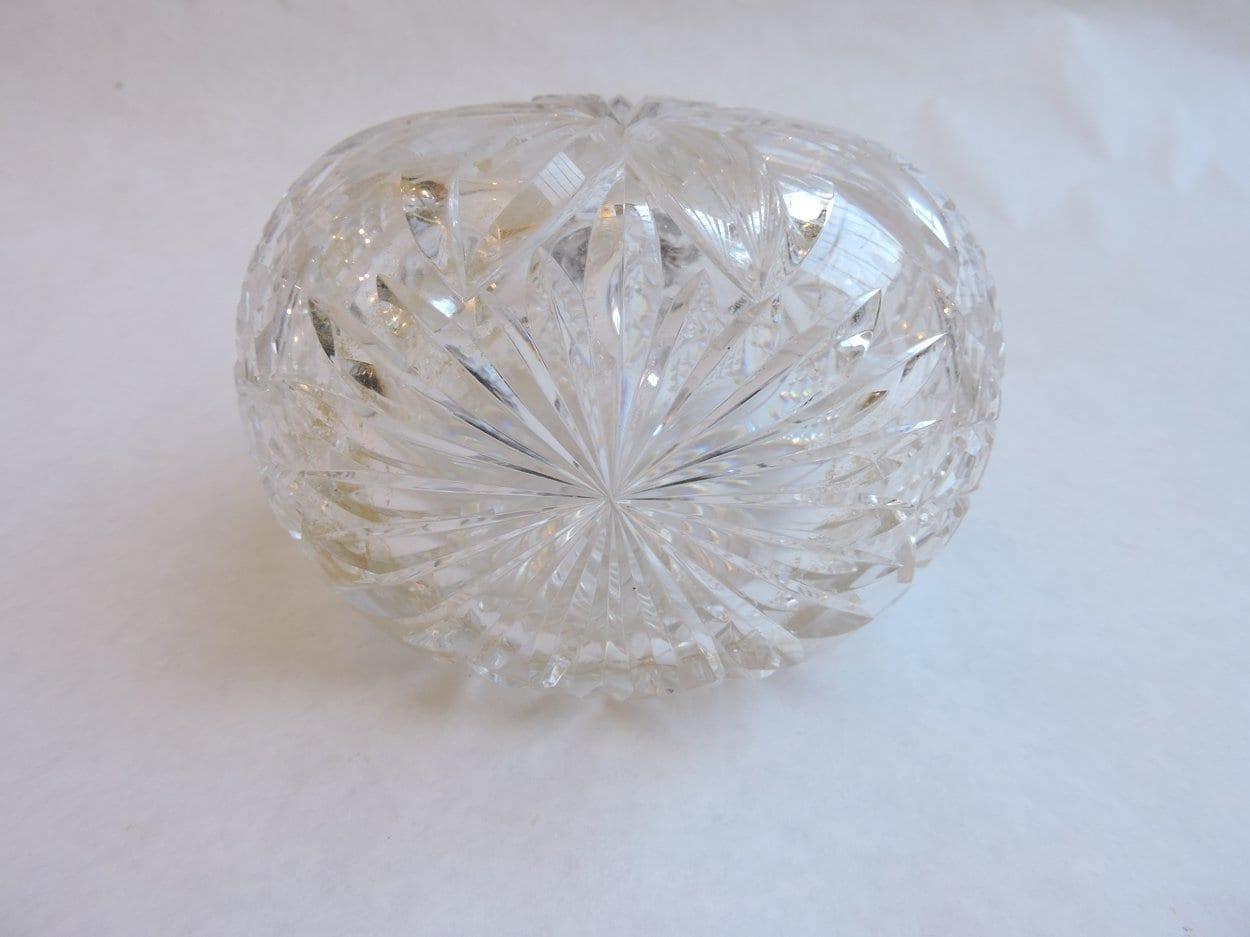 silver - silvertopcrystaljug-07.jpg