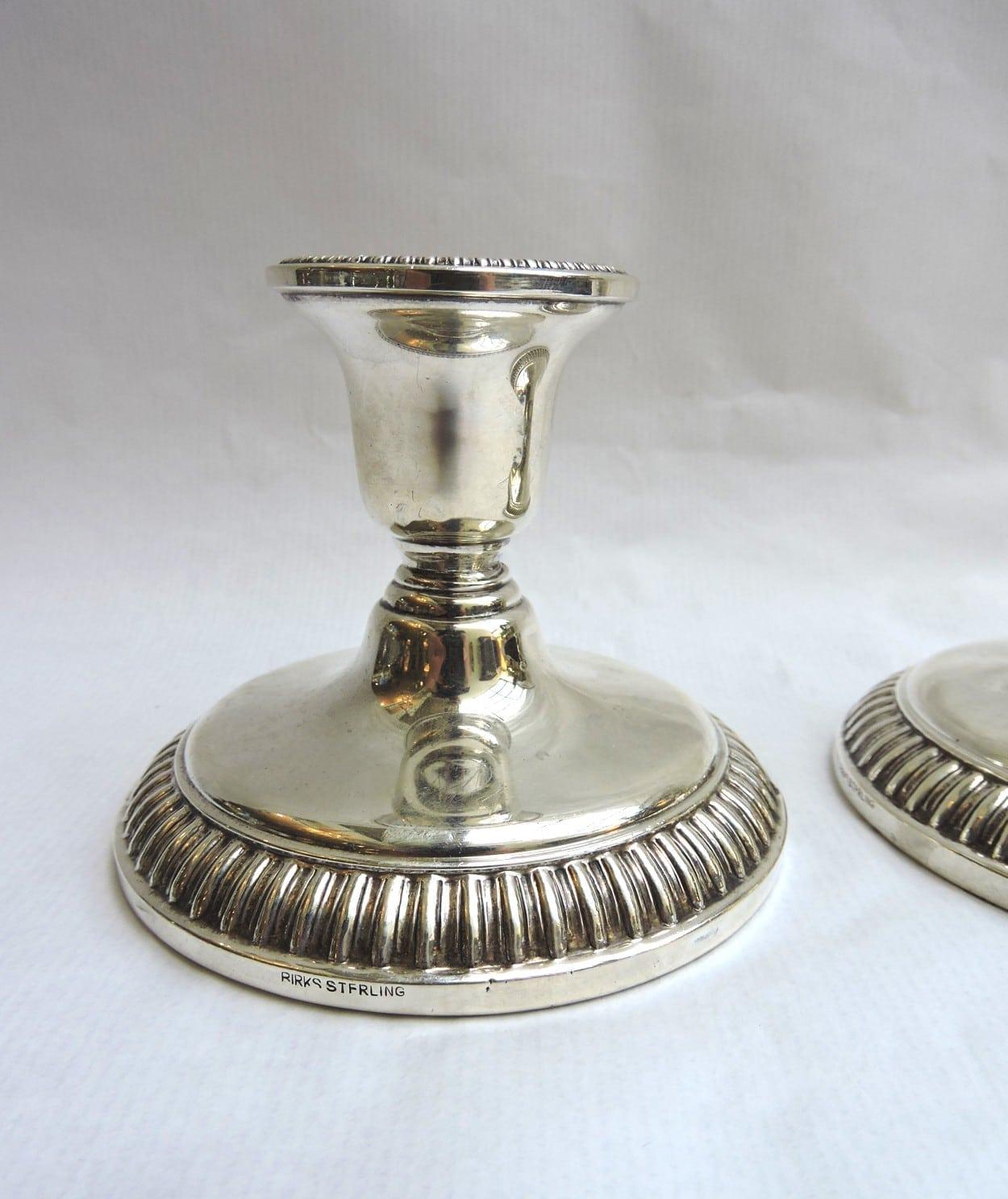 silver - smallbirkscandlesticks-02.jpg