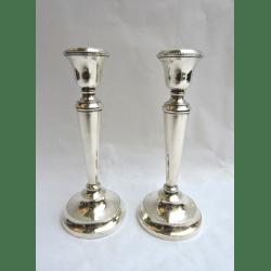 silver - smallroundbirminghamcandles-01.jpg