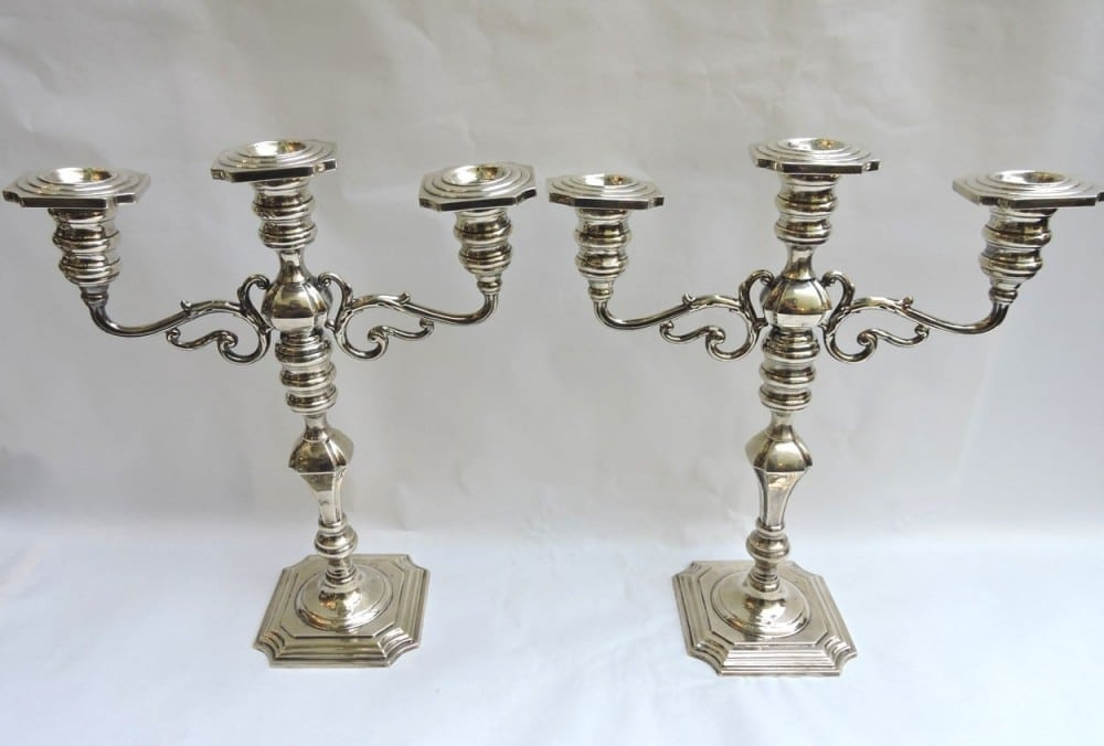 silver - sterlingsquarebasecandelabras-00.jpg