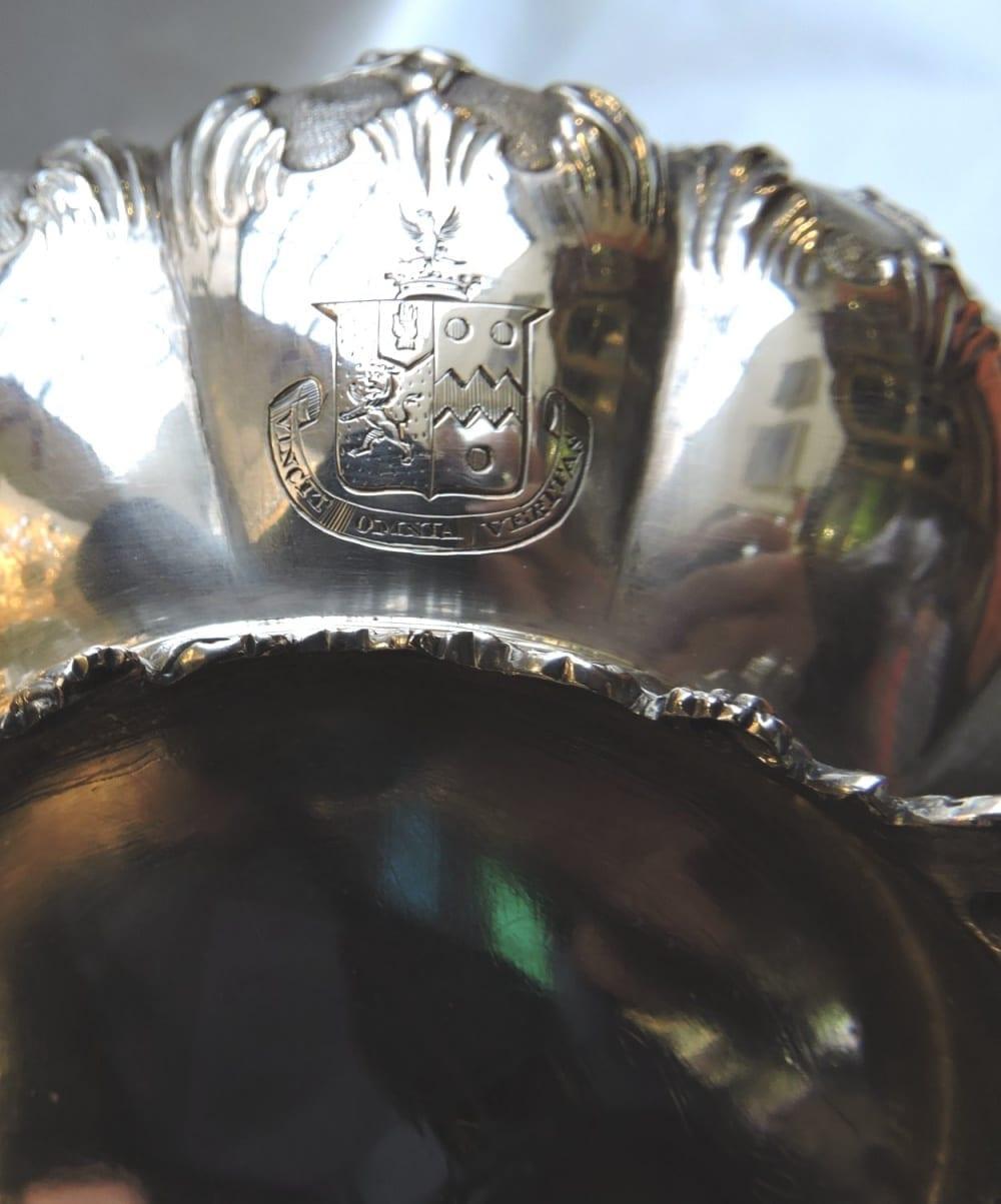 silver - sterlingteaseteamesbarnard-04.jpg