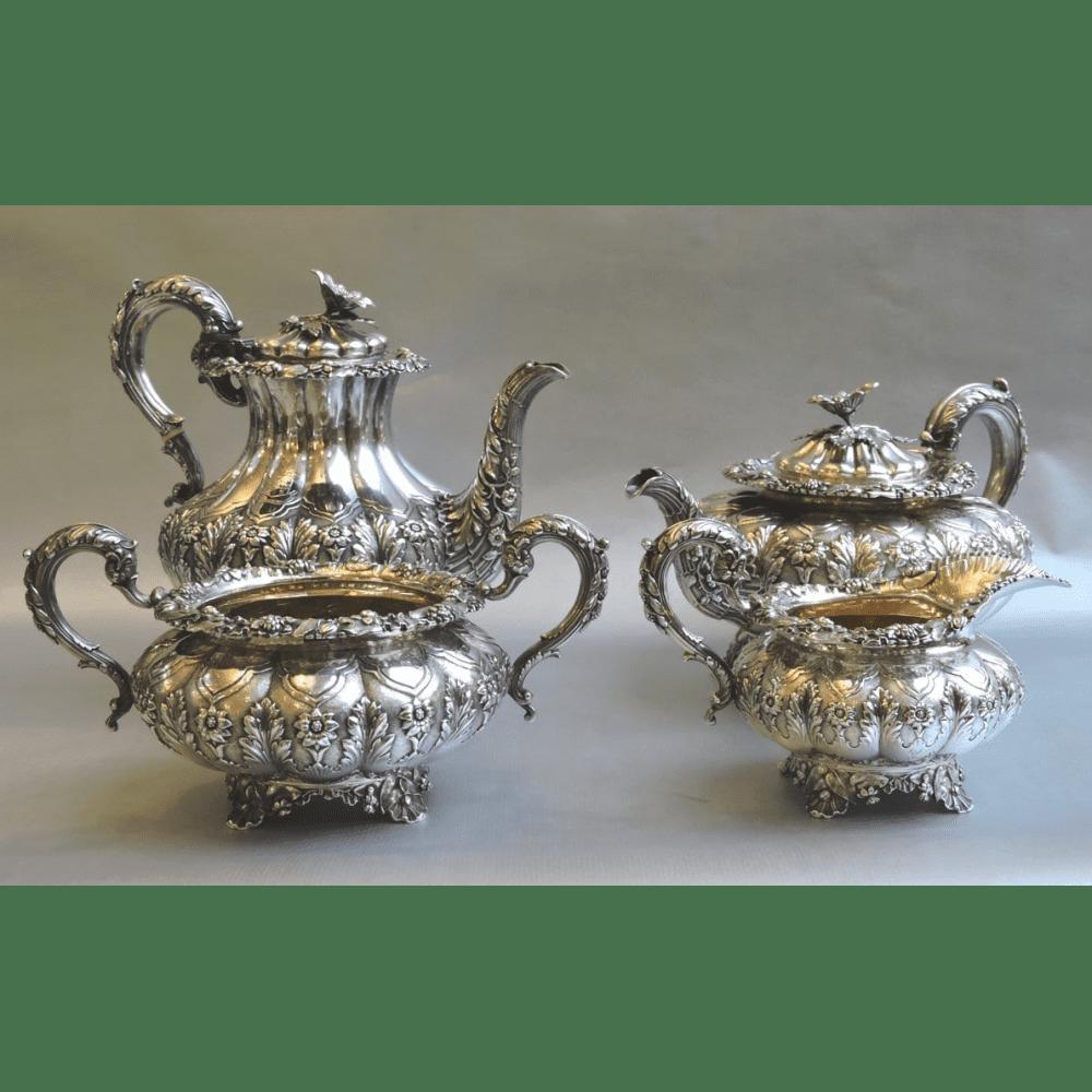 silver - sterlingteaseteamesbarnard-10.jpg