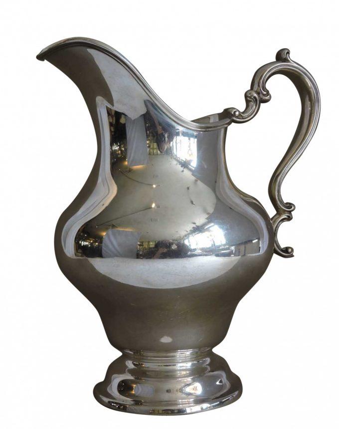 silver - sterlingwaterjug-0002.jpg
