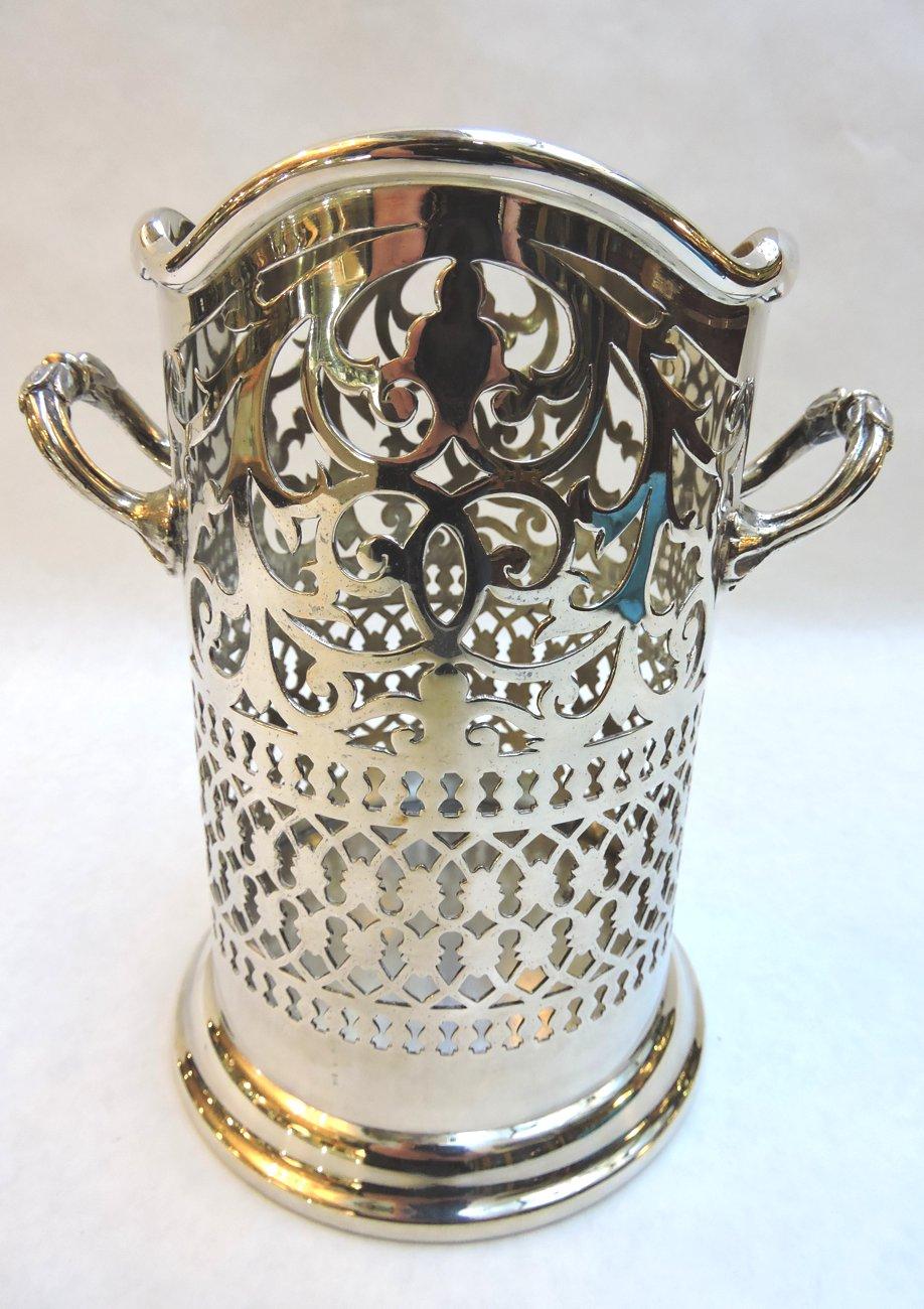 silver - tallplatedwinecoaster-03.jpg