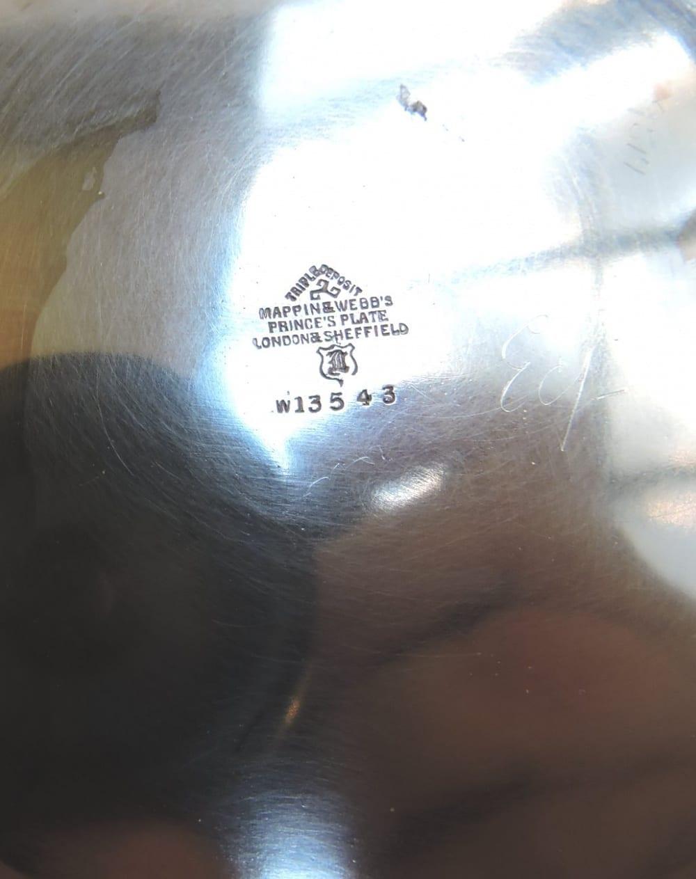 silver - tallplatedwinecoaster-05.jpg
