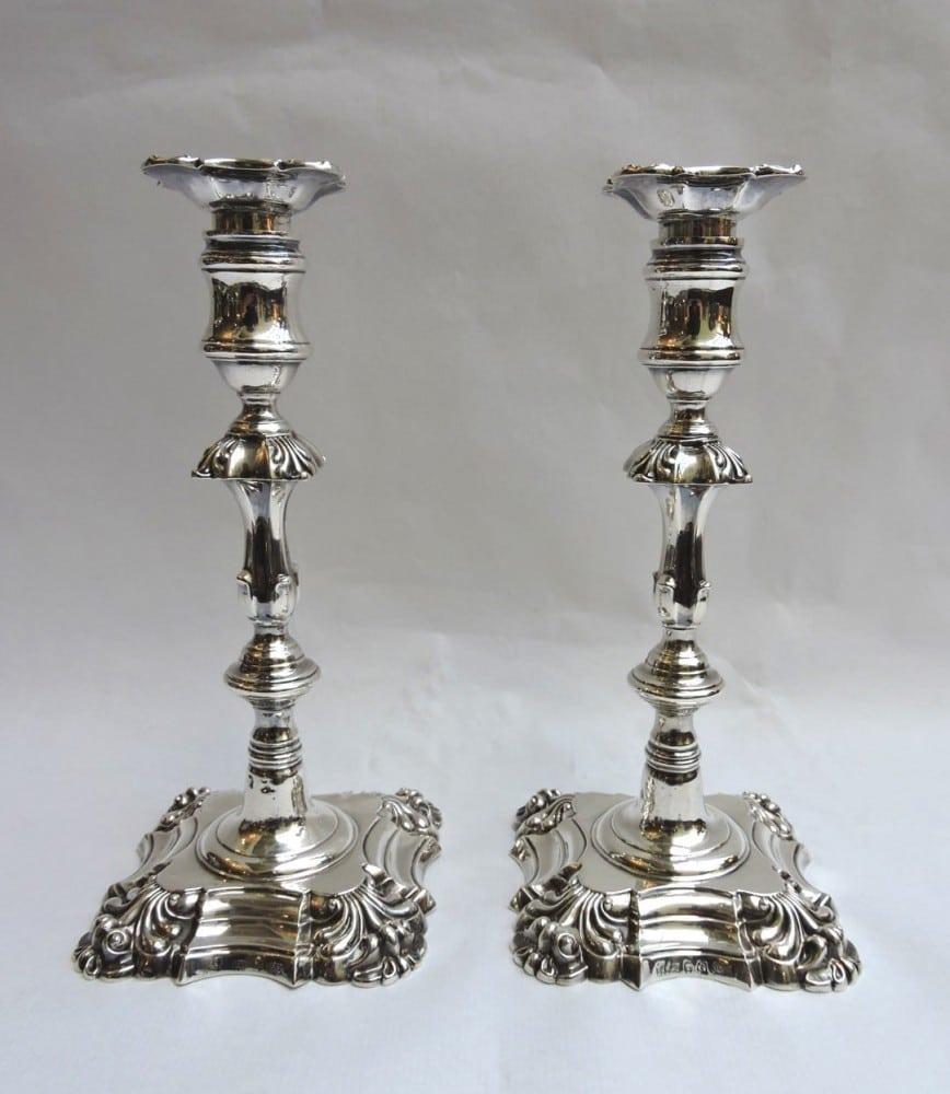 silver - victoriansterlingsquarecandles-01.jpg