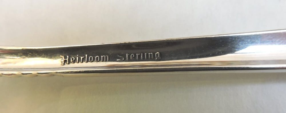 silverflatware - damaskroselunchset8-06.jpg