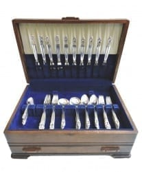 silverflatware - jensenacornsterlingset10-00.jpg
