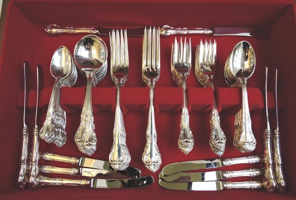 silverflatware - laurentiandinnerset12-02.jpg