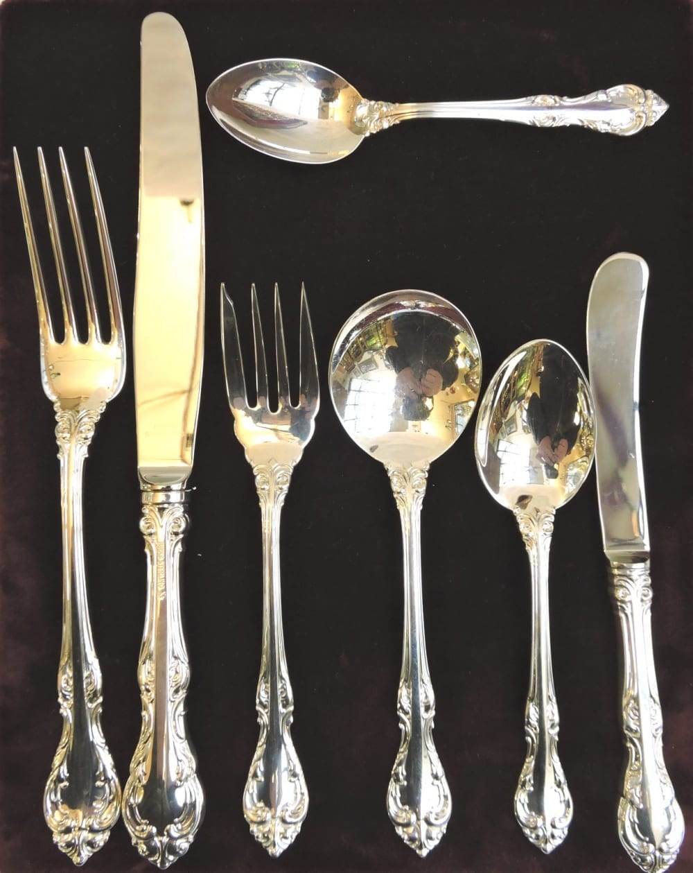 silverflatware - laurentiandinnerset12-06.jpg