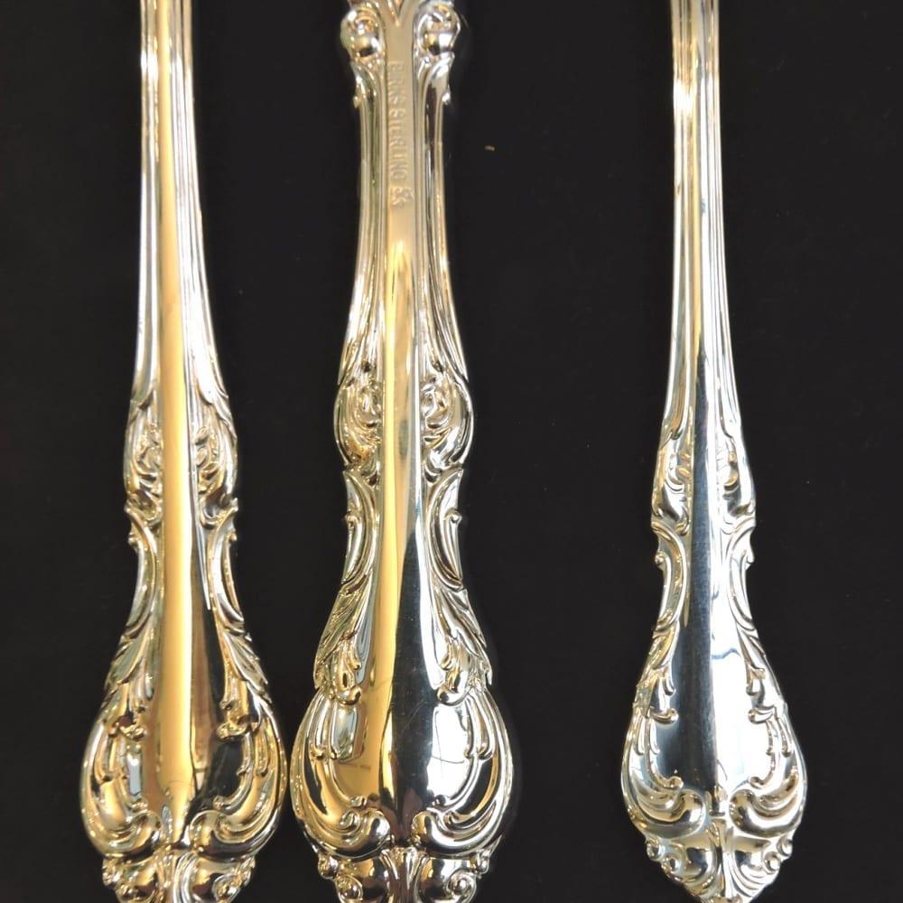 silverflatware - laurentiandinnerset12-07.jpg
