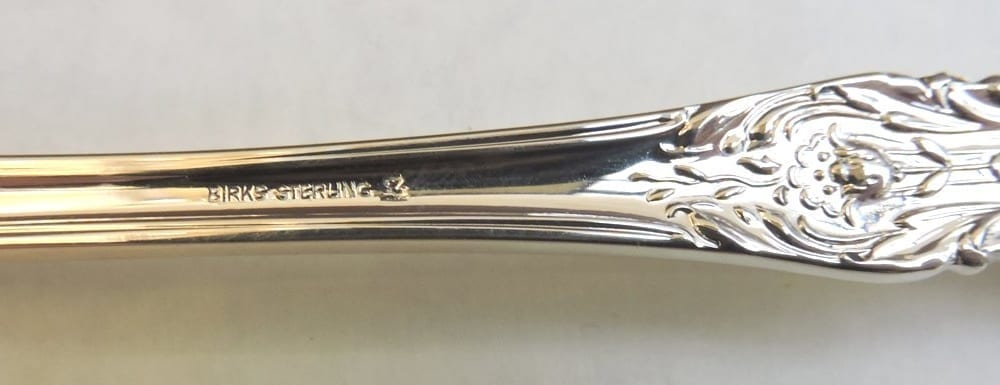 silverflatware - laurentiandinnerset12-08.jpg
