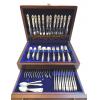 silverflatware - royaldanishlunchset12-00.jpg