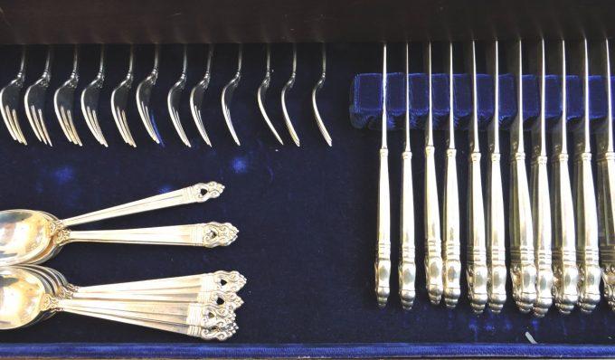 silverflatware - royaldanishlunchset12-02.jpg