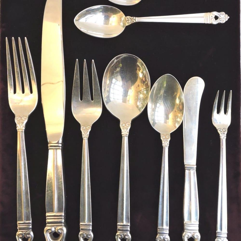 silverflatware - royaldanishlunchset12-03.jpg