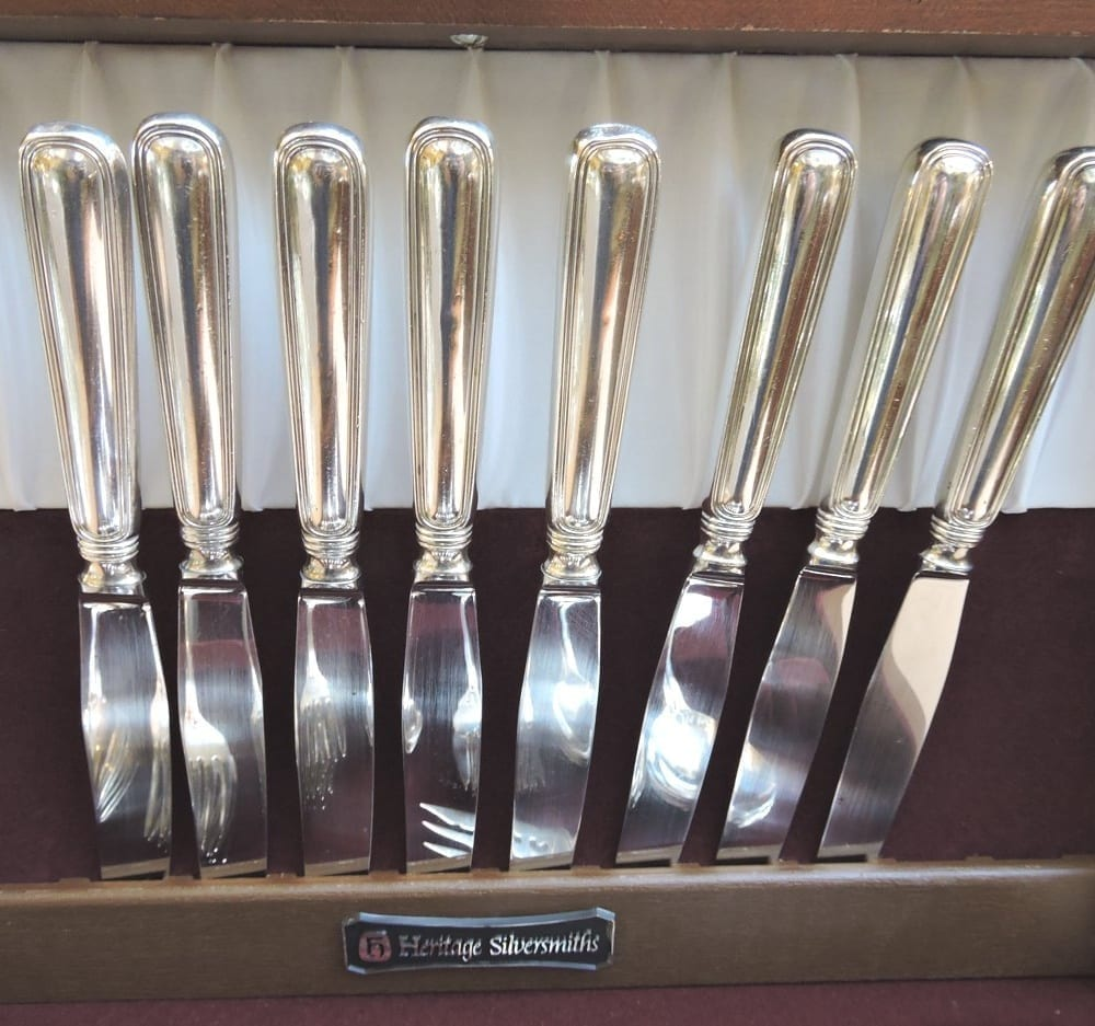 silverflatware - saxonsterlingDLsetfor8-03.jpg