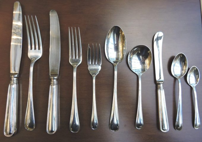 silverflatware - saxonsterlingDLsetfor8-04.jpg
