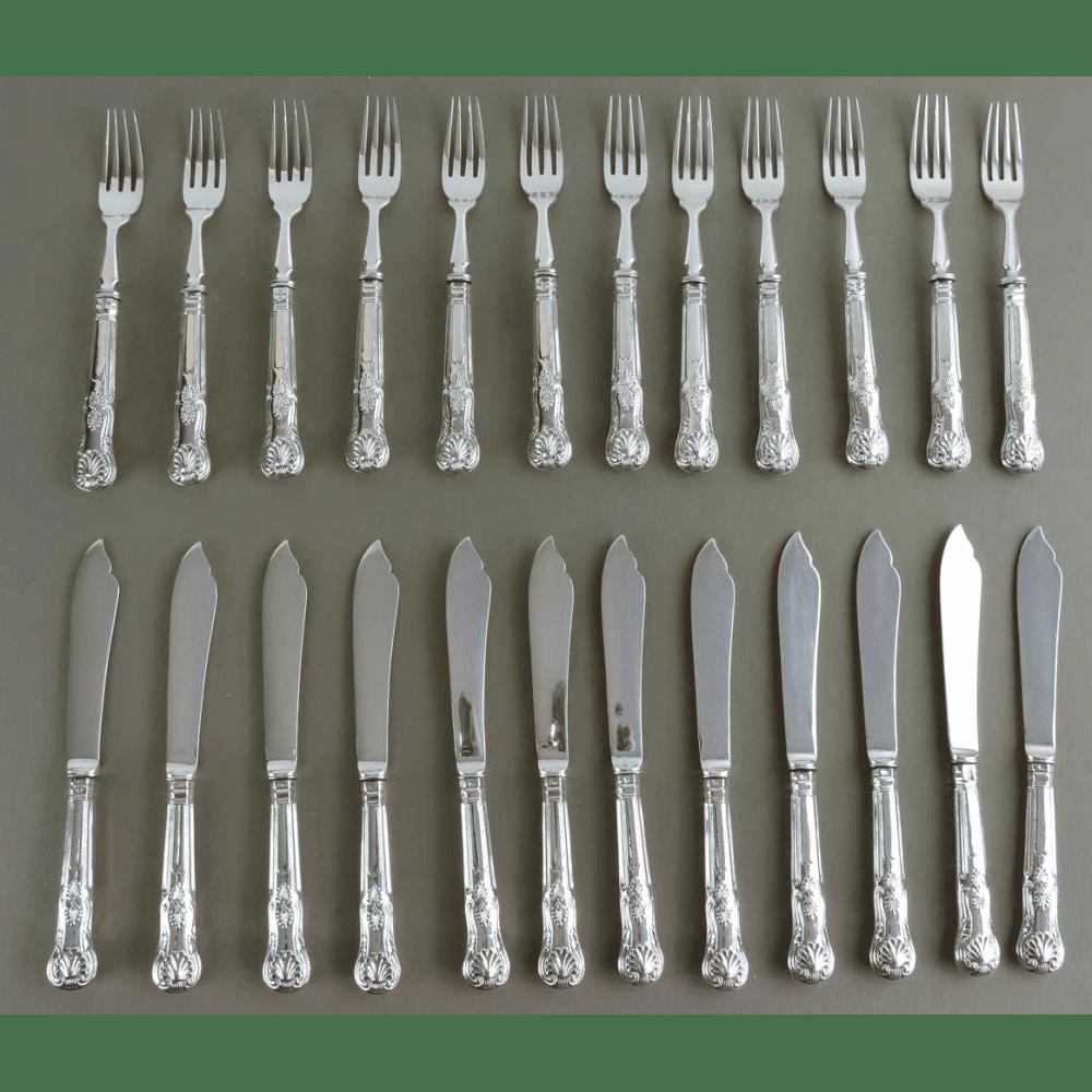 silverflatware - setfor12kingspattern-0004.jpg