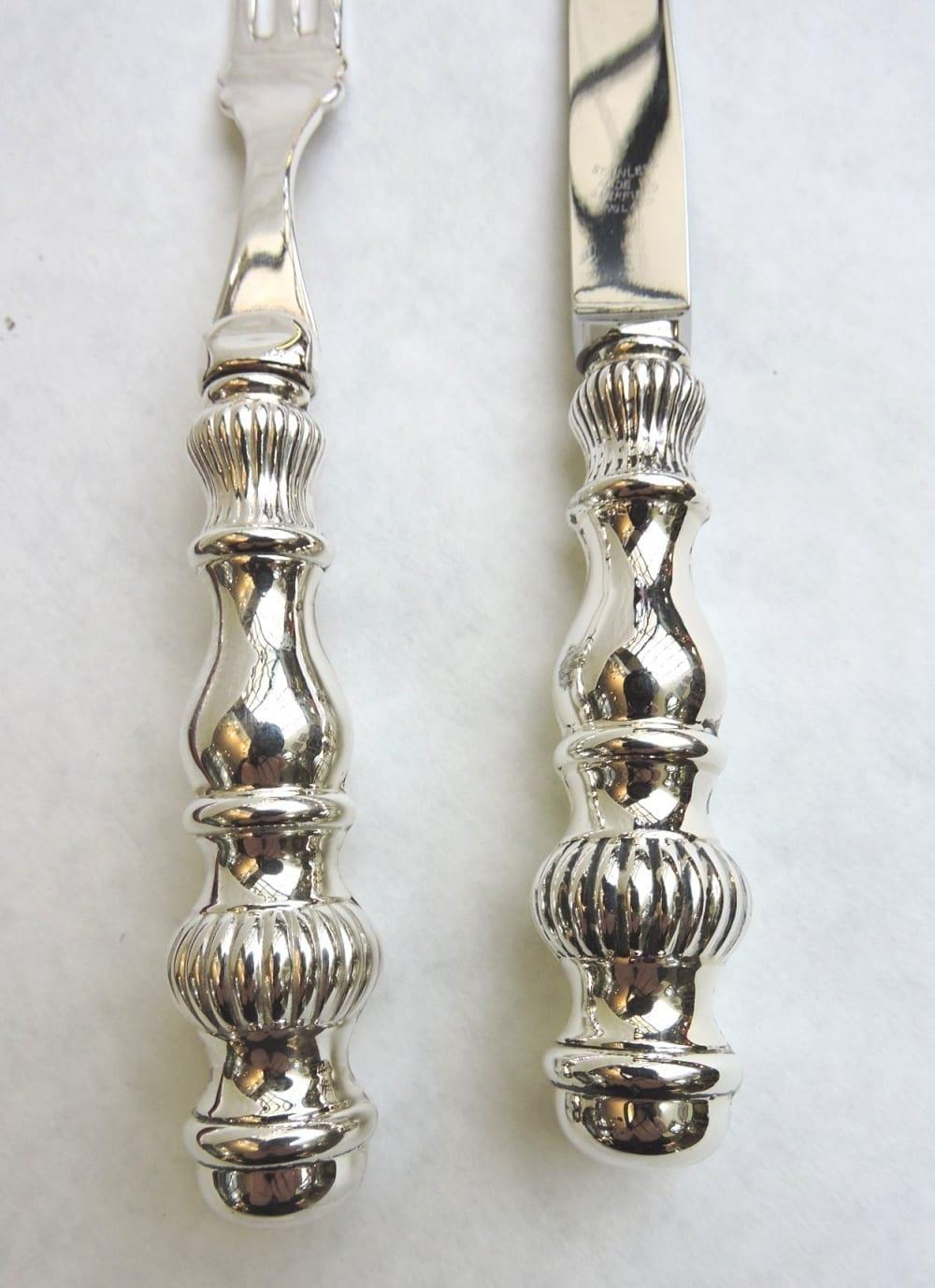silverflatware - sterlingfruitset-03.jpg